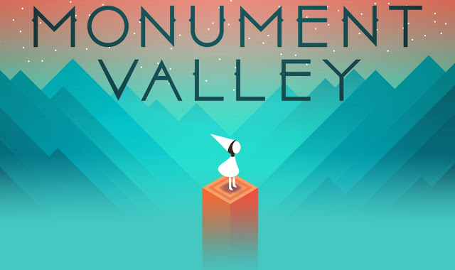 monument-valley-game-house-cards-how-play-get-new-levels-free-beginners-guide