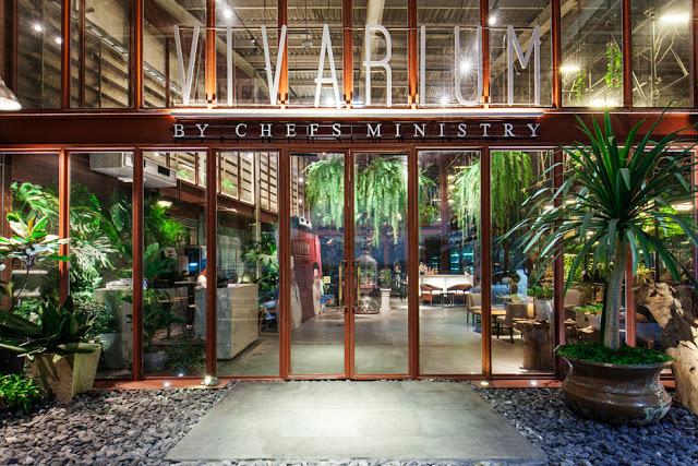 Vivarium-restaurant-Bangkok-Hypothesis_dezeen_08