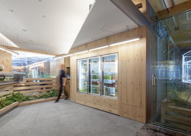 grow-op-kilogram-studio-interior-juice-bar-toronto-canada_dezeen_1568_4