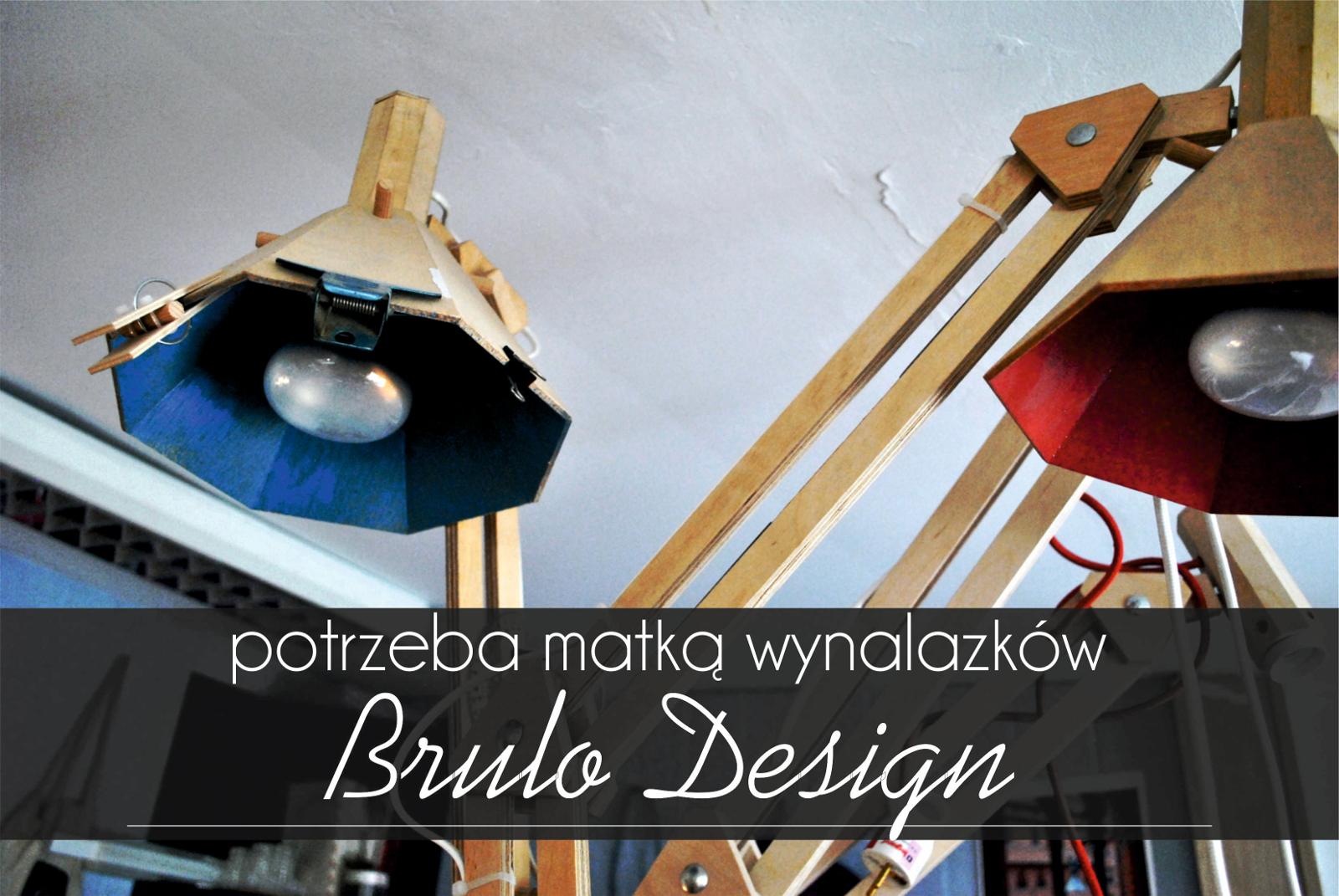 Brulo Design